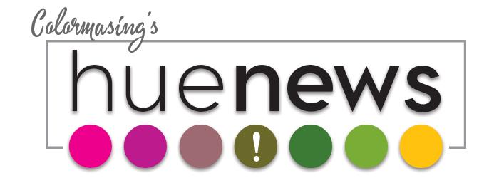Hue News logo