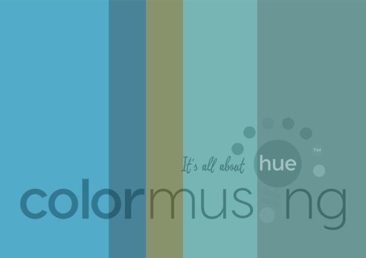 palturquoise