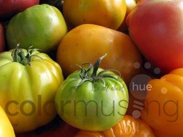 tomato3wm